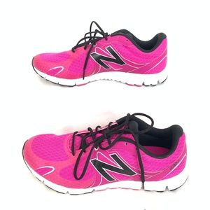 New Balance Ladies 630V5 Running Sneaker